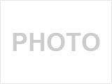 Фото  1 Спортивный линолеум 1036651