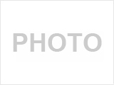 Фото  1 Паркетная доска Tarkett Flamenco 1197321